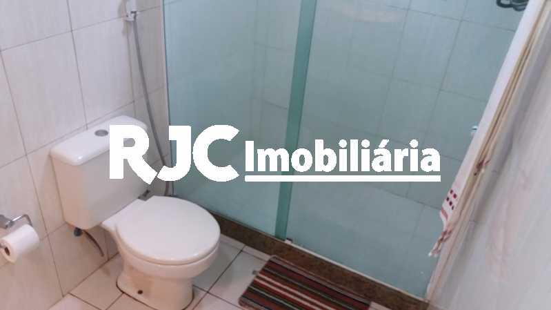 20180330_101830 - Apartamento 2 quartos à venda Grajaú, Rio de Janeiro - R$ 385.000 - MBAP23195 - 8