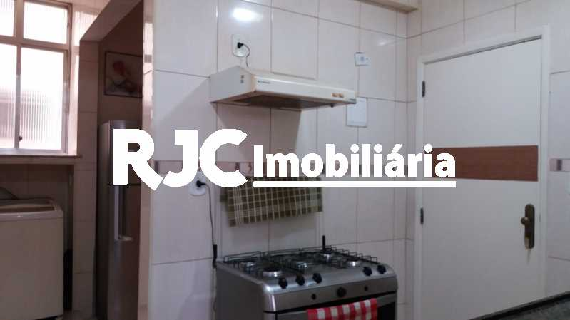 20180330_101938 - Apartamento 2 quartos à venda Grajaú, Rio de Janeiro - R$ 385.000 - MBAP23195 - 9
