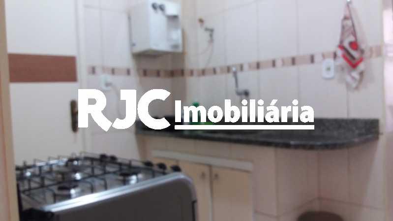 20180330_101955 - Apartamento 2 quartos à venda Grajaú, Rio de Janeiro - R$ 385.000 - MBAP23195 - 10