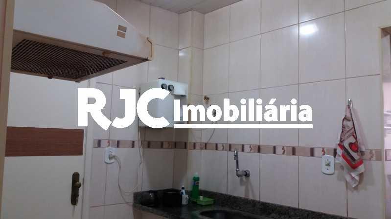 20180330_102001 - Apartamento 2 quartos à venda Grajaú, Rio de Janeiro - R$ 385.000 - MBAP23195 - 11