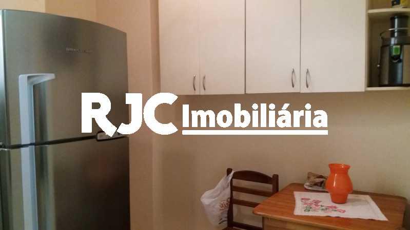 20180330_102049 - Apartamento 2 quartos à venda Grajaú, Rio de Janeiro - R$ 385.000 - MBAP23195 - 12