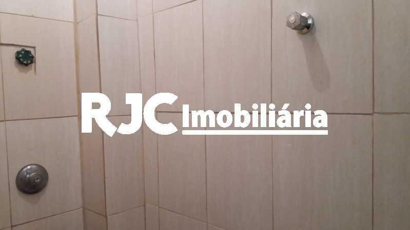 20180330_102118 - Apartamento 2 quartos à venda Grajaú, Rio de Janeiro - R$ 385.000 - MBAP23195 - 14