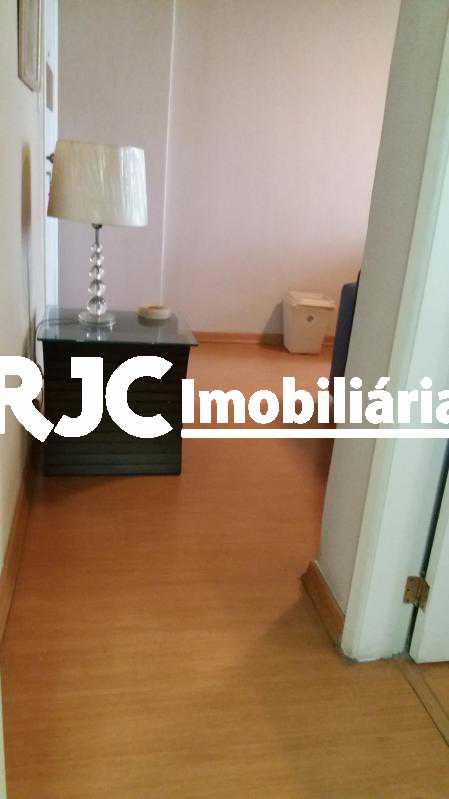 20180330_102204 - Apartamento 2 quartos à venda Grajaú, Rio de Janeiro - R$ 385.000 - MBAP23195 - 3