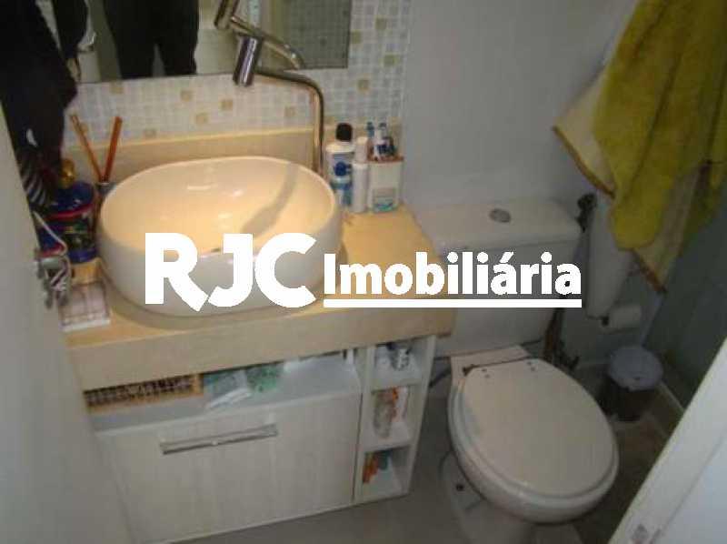9c968b5c71b343d09ef6_gg - Cobertura 3 quartos à venda Rio Comprido, Rio de Janeiro - R$ 759.000 - MBCO30227 - 10