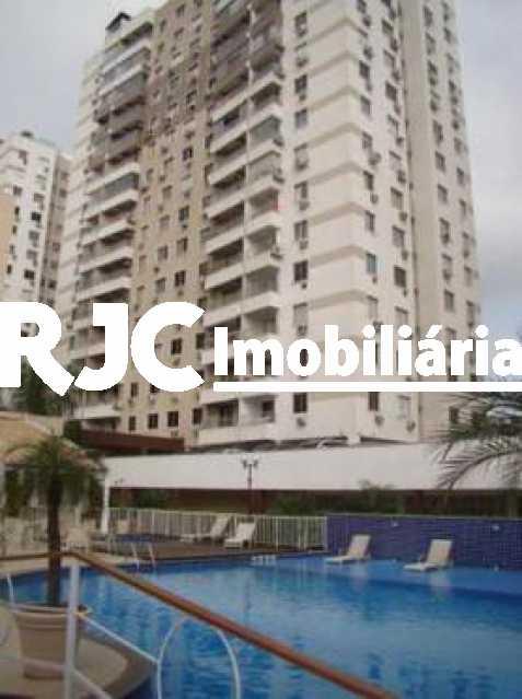 9f048d2a2ee64f739801_gg - Cobertura 3 quartos à venda Rio Comprido, Rio de Janeiro - R$ 759.000 - MBCO30227 - 5