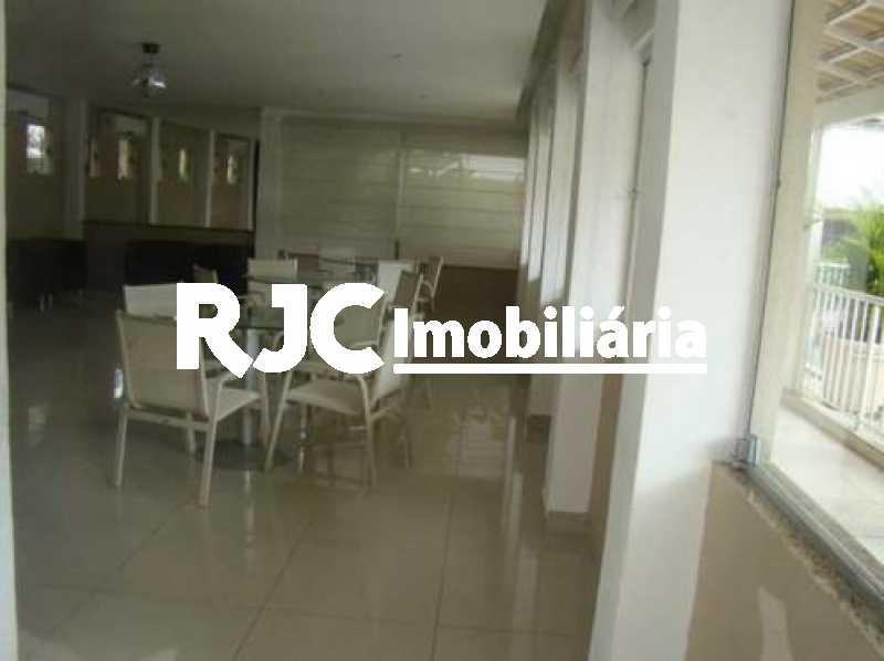 28aa920eecd7488da3f4_gg - Cobertura 3 quartos à venda Rio Comprido, Rio de Janeiro - R$ 759.000 - MBCO30227 - 16