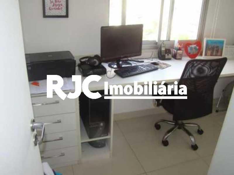 30afe1bd927b4ed0a6c8_gg - Cobertura 3 quartos à venda Rio Comprido, Rio de Janeiro - R$ 759.000 - MBCO30227 - 6