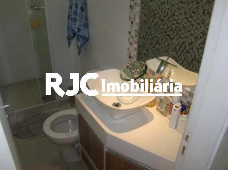 59c2a5393f734e3ebdf3_gg - Cobertura 3 quartos à venda Rio Comprido, Rio de Janeiro - R$ 759.000 - MBCO30227 - 11