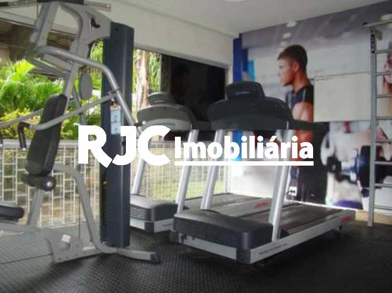 577d6b55a2424f4dbf53_gg - Cobertura 3 quartos à venda Rio Comprido, Rio de Janeiro - R$ 759.000 - MBCO30227 - 17