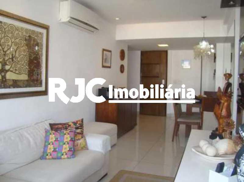 974d74c8eeba47f28bf7_gg - Cobertura 3 quartos à venda Rio Comprido, Rio de Janeiro - R$ 759.000 - MBCO30227 - 3