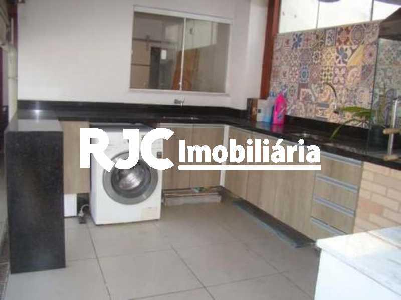 4830fd44bc9f4006bd0b_gg - Cobertura 3 quartos à venda Rio Comprido, Rio de Janeiro - R$ 759.000 - MBCO30227 - 15