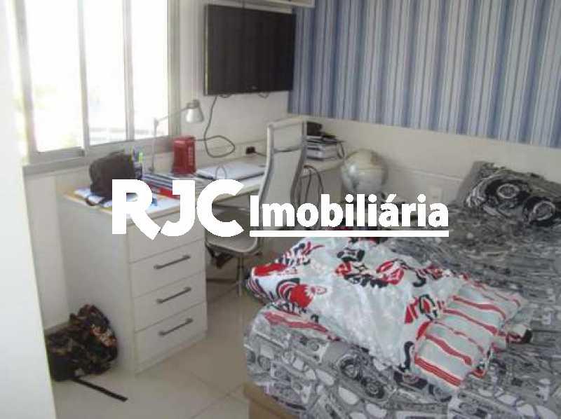 194590da2a7744c4a44f_gg - Cobertura 3 quartos à venda Rio Comprido, Rio de Janeiro - R$ 759.000 - MBCO30227 - 7