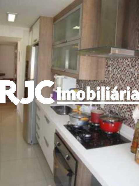 318962ac8cd74f10942b_gg - Cobertura 3 quartos à venda Rio Comprido, Rio de Janeiro - R$ 759.000 - MBCO30227 - 13