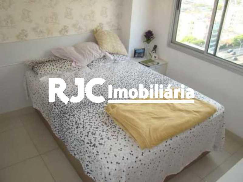 a33c957280ac41cc925f_gg - Cobertura 3 quartos à venda Rio Comprido, Rio de Janeiro - R$ 759.000 - MBCO30227 - 8
