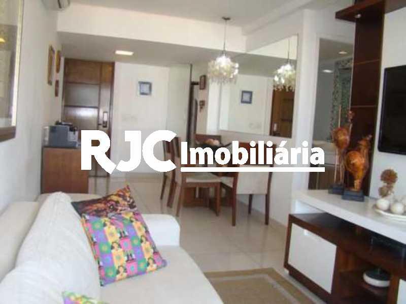 a1966c141da54cfb8ab3_gg - Cobertura 3 quartos à venda Rio Comprido, Rio de Janeiro - R$ 759.000 - MBCO30227 - 1
