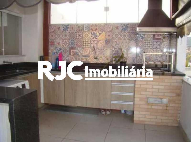 a6577629a390449482f5_gg - Cobertura 3 quartos à venda Rio Comprido, Rio de Janeiro - R$ 759.000 - MBCO30227 - 14