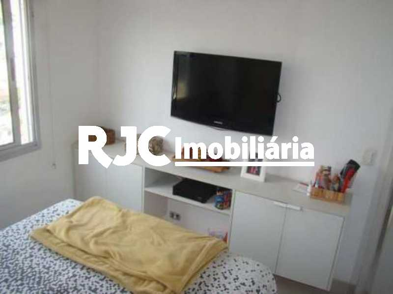 cf036040a72a42148e45_gg - Cobertura 3 quartos à venda Rio Comprido, Rio de Janeiro - R$ 759.000 - MBCO30227 - 9