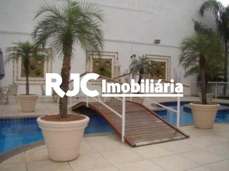 d13d57f18bda4ee88da6_gg - Cobertura 3 quartos à venda Rio Comprido, Rio de Janeiro - R$ 759.000 - MBCO30227 - 18