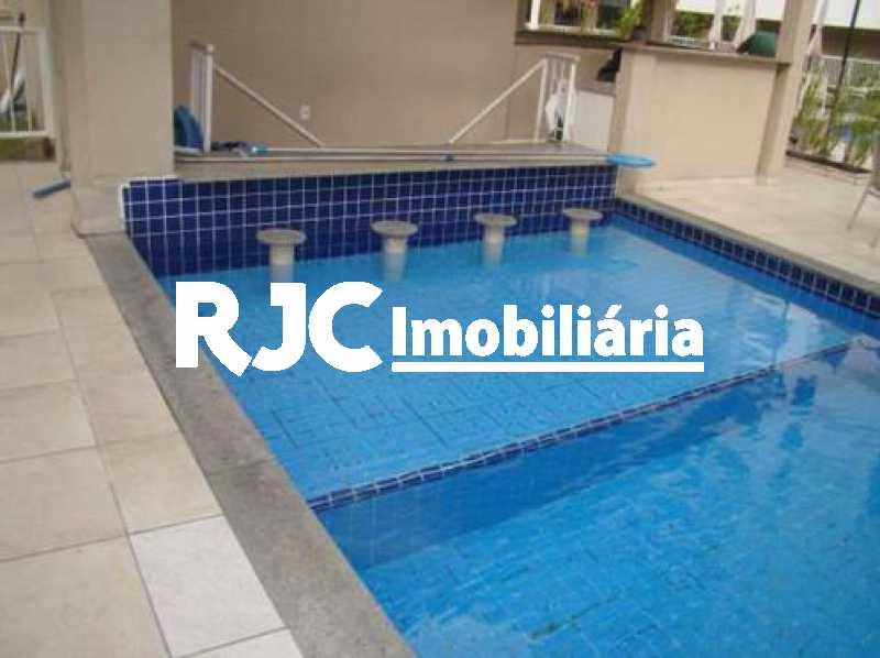 d928588a355e49fdaa7b_gg - Cobertura 3 quartos à venda Rio Comprido, Rio de Janeiro - R$ 759.000 - MBCO30227 - 19