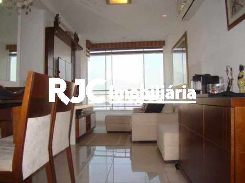 e0f48d2f6e9f4c319a78_gg - Cobertura 3 quartos à venda Rio Comprido, Rio de Janeiro - R$ 759.000 - MBCO30227 - 4