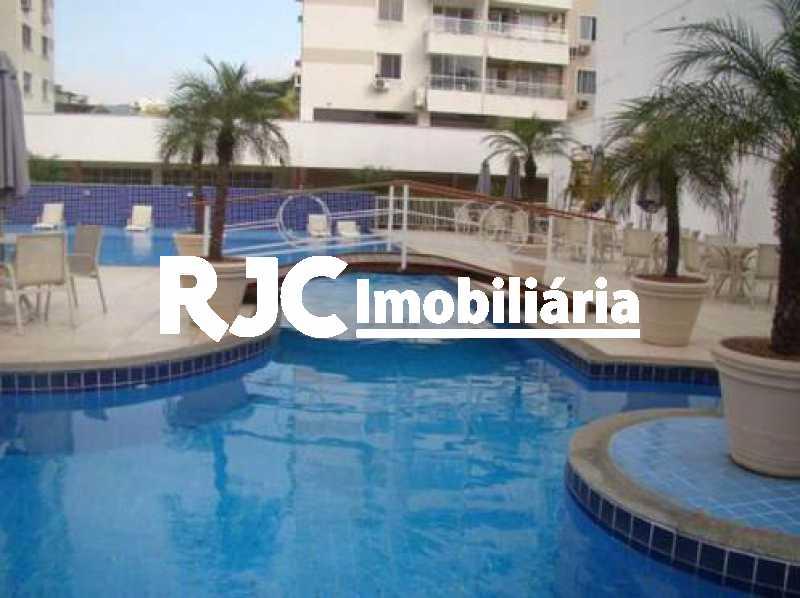 fb5e44986e2c4b078bda_gg - Cobertura 3 quartos à venda Rio Comprido, Rio de Janeiro - R$ 759.000 - MBCO30227 - 20