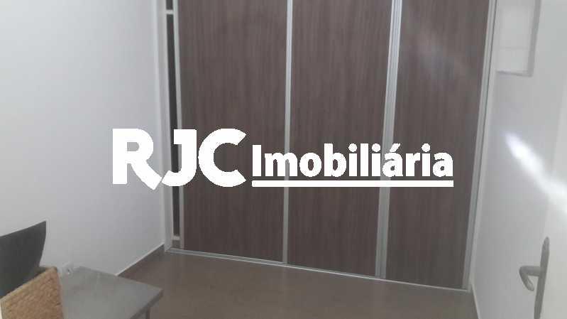 20180419_173143 - Apartamento 1 quarto à venda Andaraí, Rio de Janeiro - R$ 270.000 - MBAP10577 - 10