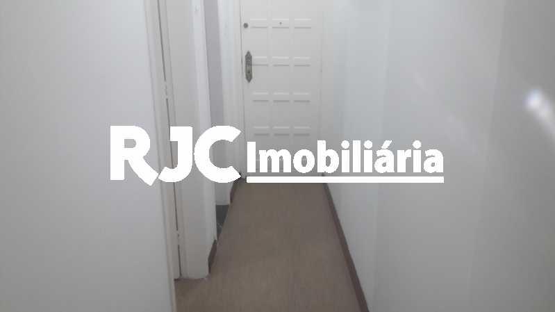 20180419_173216 - Apartamento 1 quarto à venda Andaraí, Rio de Janeiro - R$ 270.000 - MBAP10577 - 8