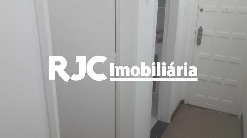 20180419_173221 - Apartamento 1 quarto à venda Andaraí, Rio de Janeiro - R$ 270.000 - MBAP10577 - 9