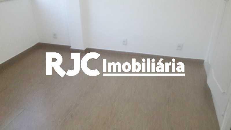 20180419_173248 - Apartamento 1 quarto à venda Andaraí, Rio de Janeiro - R$ 270.000 - MBAP10577 - 6