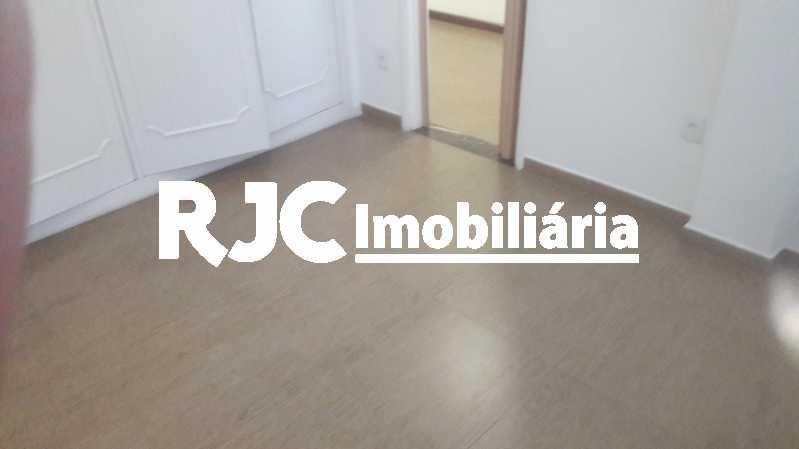 20180419_173303 - Apartamento 1 quarto à venda Andaraí, Rio de Janeiro - R$ 270.000 - MBAP10577 - 4