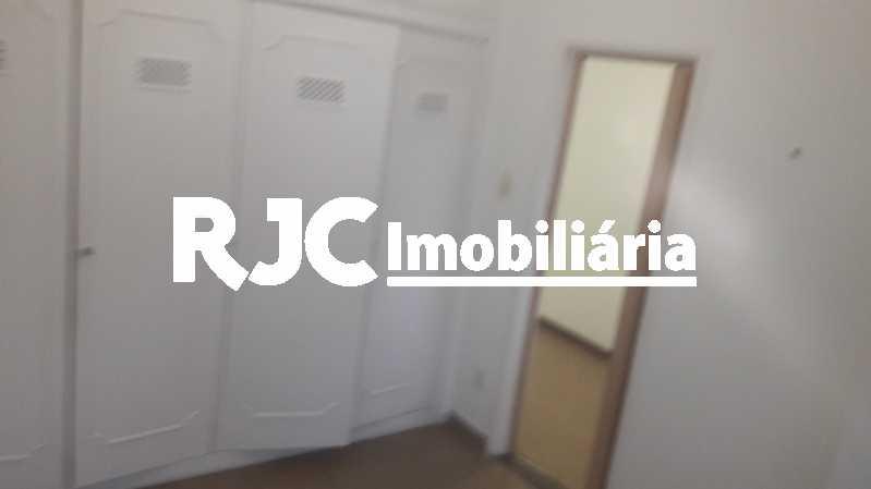20180419_173308 - Apartamento 1 quarto à venda Andaraí, Rio de Janeiro - R$ 270.000 - MBAP10577 - 5