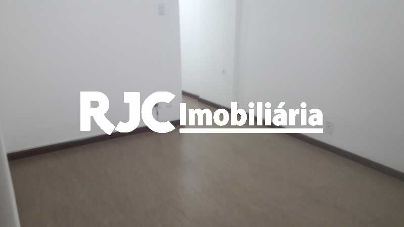 20180419_173435 - Apartamento 1 quarto à venda Andaraí, Rio de Janeiro - R$ 270.000 - MBAP10577 - 7