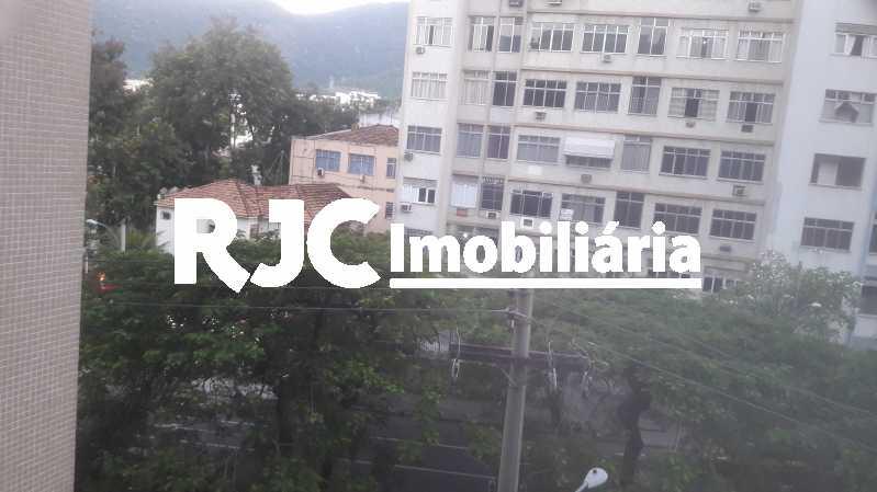20180419_173449 - Apartamento 1 quarto à venda Andaraí, Rio de Janeiro - R$ 270.000 - MBAP10577 - 22