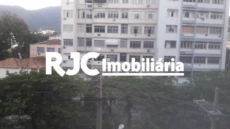20180419_173452 - Apartamento 1 quarto à venda Andaraí, Rio de Janeiro - R$ 270.000 - MBAP10577 - 23