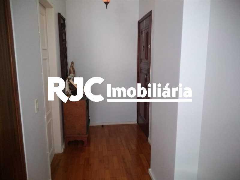 IMG-20190802-WA0015 - Apartamento 3 quartos à venda Alto da Boa Vista, Rio de Janeiro - R$ 950.000 - MBAP32036 - 10