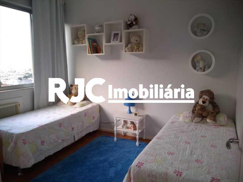 IMG-20190802-WA0020 - Apartamento 3 quartos à venda Alto da Boa Vista, Rio de Janeiro - R$ 950.000 - MBAP32036 - 16