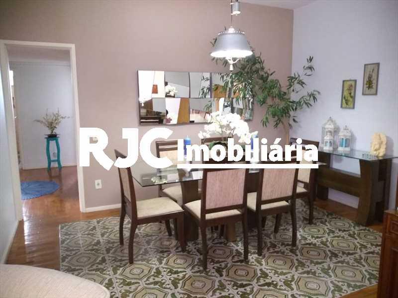 IMG-20190802-WA0021 - Apartamento 3 quartos à venda Alto da Boa Vista, Rio de Janeiro - R$ 950.000 - MBAP32036 - 7