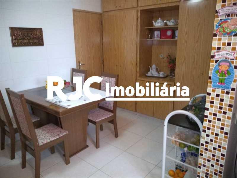 IMG-20190802-WA0022 - Apartamento 3 quartos à venda Alto da Boa Vista, Rio de Janeiro - R$ 950.000 - MBAP32036 - 8