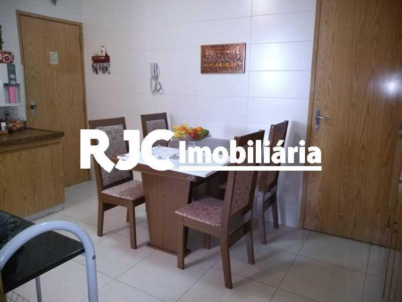 IMG-20190802-WA0023 - Apartamento 3 quartos à venda Alto da Boa Vista, Rio de Janeiro - R$ 950.000 - MBAP32036 - 9