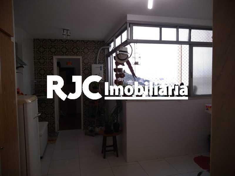 IMG-20190802-WA0024 - Apartamento 3 quartos à venda Alto da Boa Vista, Rio de Janeiro - R$ 950.000 - MBAP32036 - 28