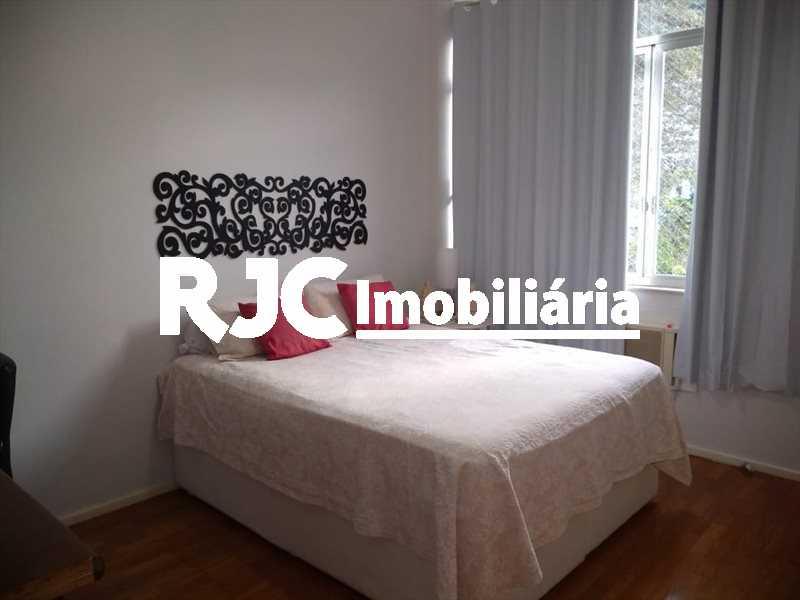 IMG-20190802-WA0025 - Apartamento 3 quartos à venda Alto da Boa Vista, Rio de Janeiro - R$ 950.000 - MBAP32036 - 13