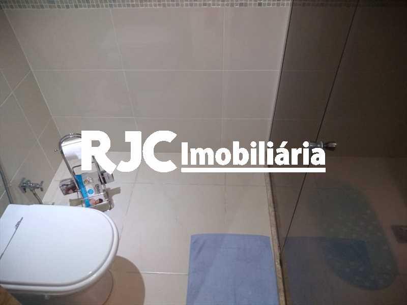 IMG-20190802-WA0026 - Apartamento 3 quartos à venda Alto da Boa Vista, Rio de Janeiro - R$ 950.000 - MBAP32036 - 17
