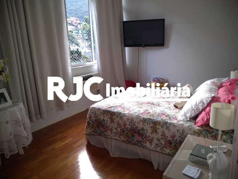 IMG-20190802-WA0027 - Apartamento 3 quartos à venda Alto da Boa Vista, Rio de Janeiro - R$ 950.000 - MBAP32036 - 12
