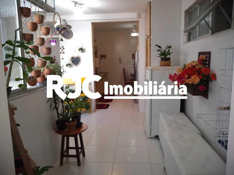 IMG-20190802-WA0028 - Apartamento 3 quartos à venda Alto da Boa Vista, Rio de Janeiro - R$ 950.000 - MBAP32036 - 25