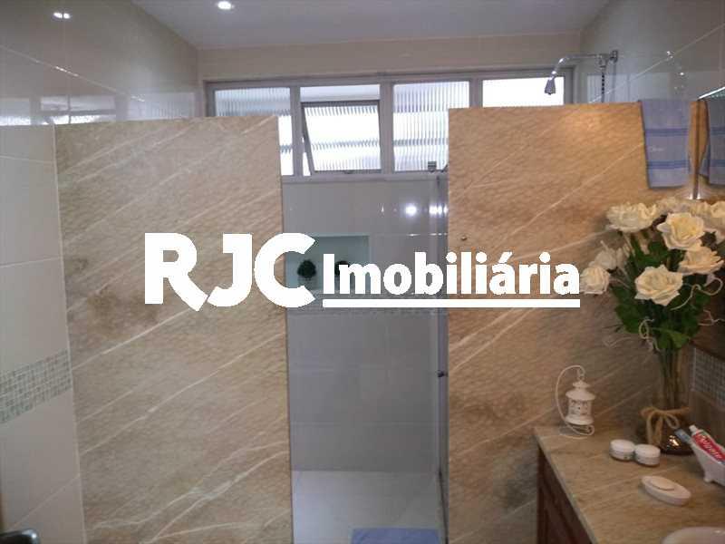 IMG-20190802-WA0029 - Apartamento 3 quartos à venda Alto da Boa Vista, Rio de Janeiro - R$ 950.000 - MBAP32036 - 18