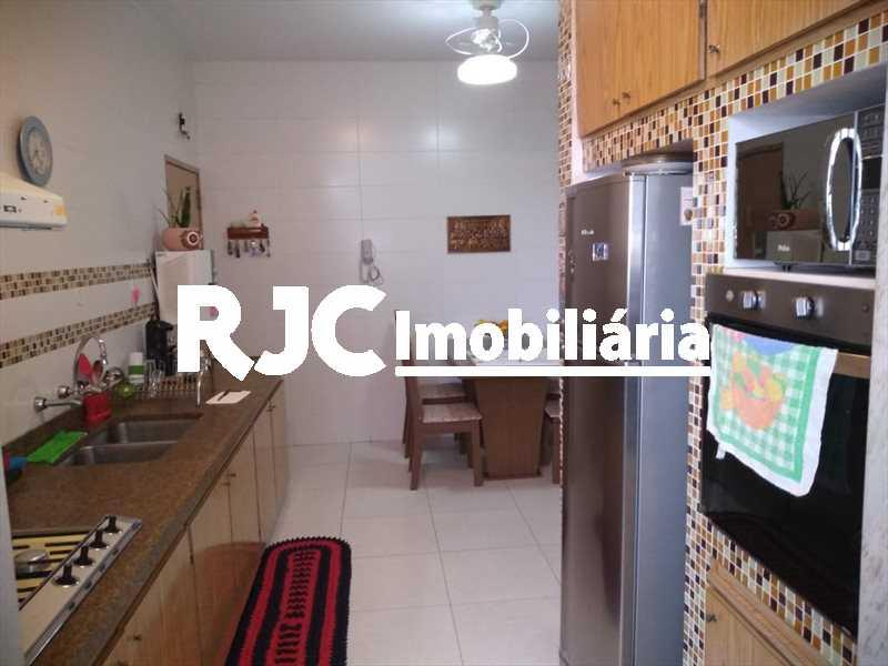 IMG-20190802-WA0030 - Apartamento 3 quartos à venda Alto da Boa Vista, Rio de Janeiro - R$ 950.000 - MBAP32036 - 24