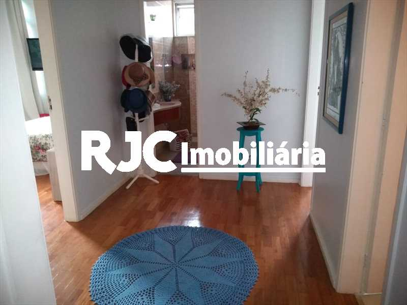 IMG-20190802-WA0031 - Apartamento 3 quartos à venda Alto da Boa Vista, Rio de Janeiro - R$ 950.000 - MBAP32036 - 6
