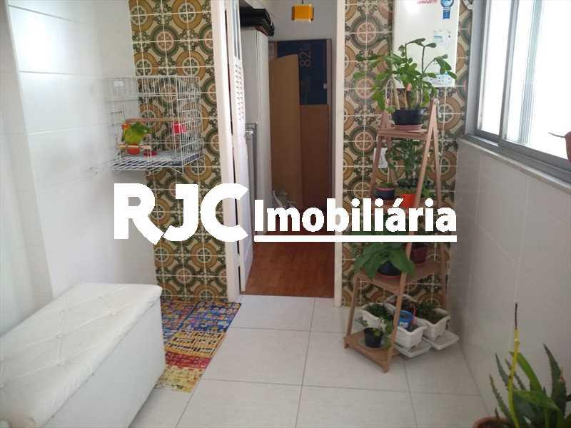 IMG-20190802-WA0032 - Apartamento 3 quartos à venda Alto da Boa Vista, Rio de Janeiro - R$ 950.000 - MBAP32036 - 27