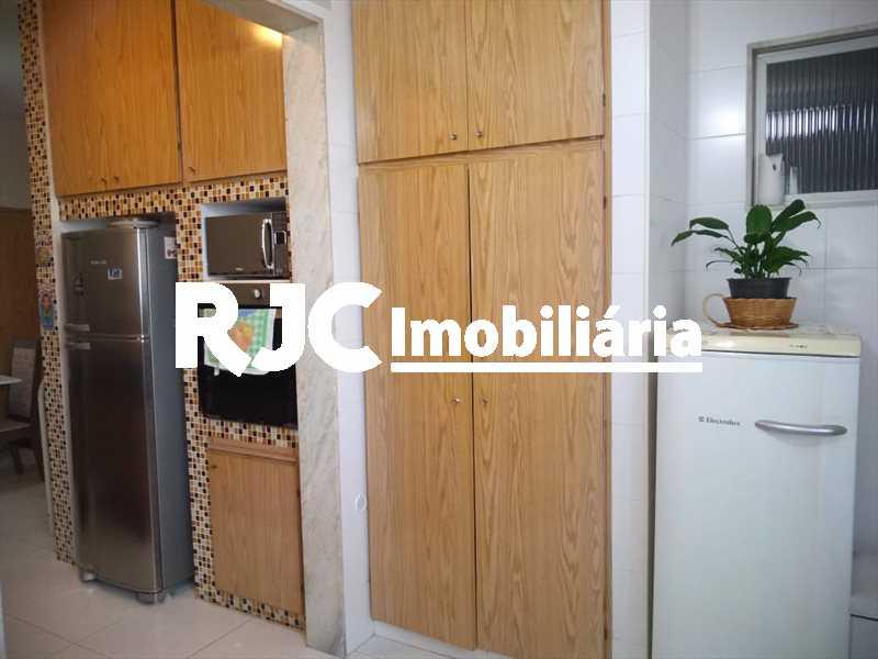 IMG-20190802-WA0033 - Apartamento 3 quartos à venda Alto da Boa Vista, Rio de Janeiro - R$ 950.000 - MBAP32036 - 26