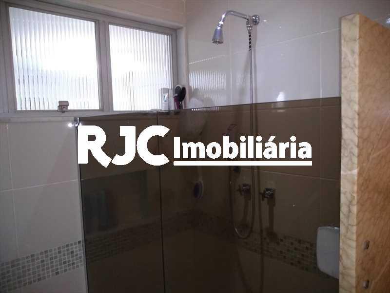 IMG-20190802-WA0034 - Apartamento 3 quartos à venda Alto da Boa Vista, Rio de Janeiro - R$ 950.000 - MBAP32036 - 21